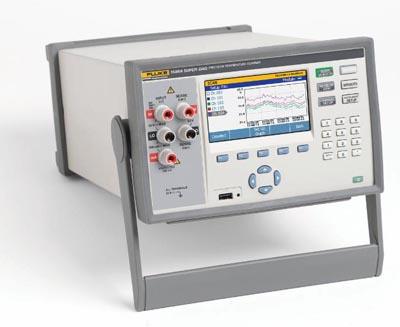 Escáner de temperatura