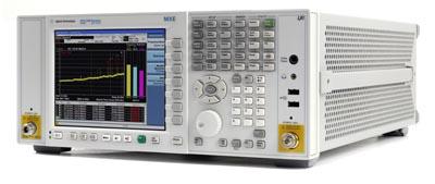Receptor EMI