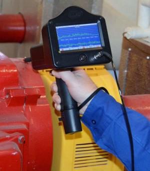 Sistema de monitorización ultrasónico
