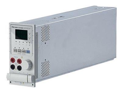 Simulador de carga para LEDs