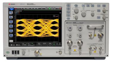 Tecnología de modulación de amplitud de pulsos