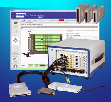 Herramientas de diagnóstico para sistemas