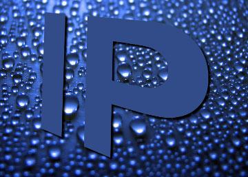 Normas para el índice de protección IP