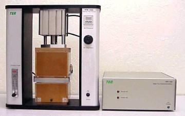 Sistema para medición de temperatura