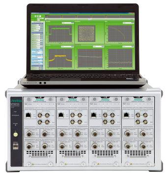 Software para testear dispositivos IoT/M2M