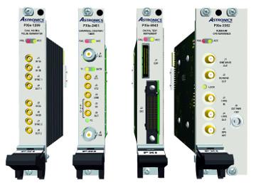 Instrumentos digitales de pruebas
