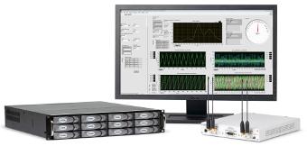 Soluciones SDR escalables con software