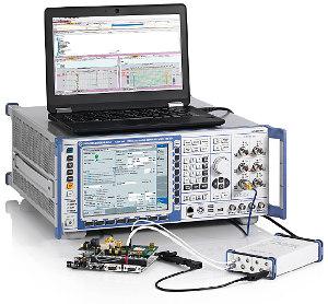 Monitorización de la batería en dispositivos inalámbricos