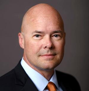 FLIR Systems anuncia la designación de James J. Cannon