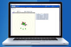 herramienta de monitorización multifuncional