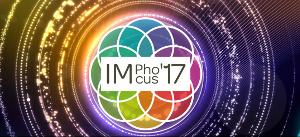 Congreso de tecnologías IMPhocus