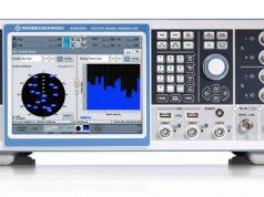 Simulador de GNSS para laboratorios