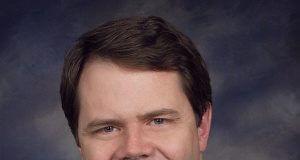 Robert S. Tyrer nombrado para la Junta Directiva de FLIR Systems