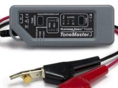 Generador y sonda de tono