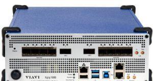 Analizador SAS a 24 Gbps