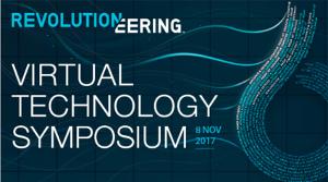 Simposio Tecnológico 2017 de Tektronix