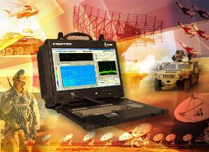 Grabador de señales inteligente