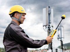 Soluciones para medidas electromagnéticas