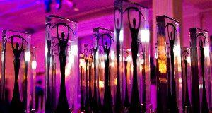 Tektronix gana el premio al producto de test Elektra 2017