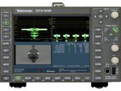 Monitores de ondas compatibles UDH, HDR y WCG