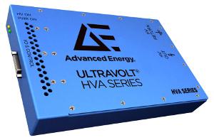 Acuerdo de distribución de Advanced Energy con Mouser Electronics