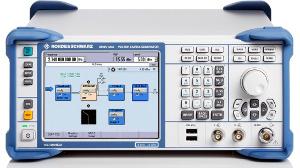 Analizador de comunicaciones por radio