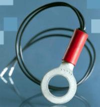 Sonda en anillo con termistor NTC