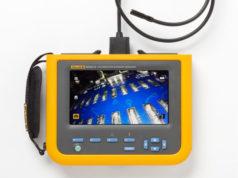 Videoscopios para diagnósticos