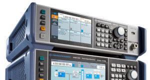 Generadores de señales para laboratorios