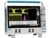 Osciloscopio de señal mixta con mejoras en velocidad
