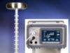 Medidor de tensión de 140 KVDC / 100 KVAC