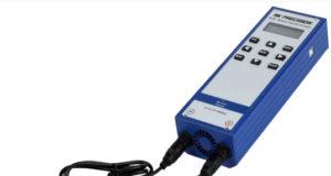 Analizadores de capacidad en baterías