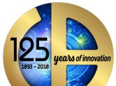125 años de instrumentación de medida