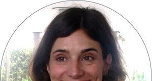 Maria Heriz nombrada vicepresidenta comercial de EMEA
