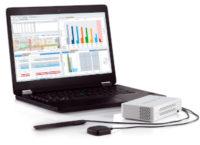 Solución de medición para redes 5G NR