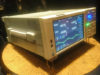 Analizador de potencia de alta precisión