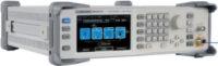 generadores de señales RF