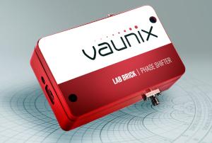 Cambiadores digitales de fase para RF y microondas