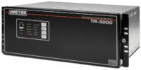 Grabador multifunción con soporte PMU