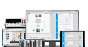 Software para ingeniería de instrumentos
