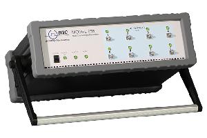 Generadores de señales multicanal