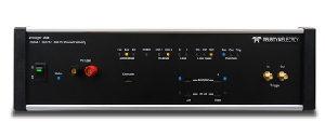 Análisis de protocolos para USB4 y Thunderbolt 3
