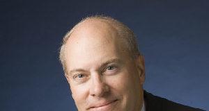 Donn Mulder es el nuevo presidente y CFO de Anritsu