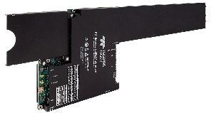 Analizador de protocolo SSD