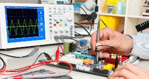 Comunicación para los técnicos de instrumentación