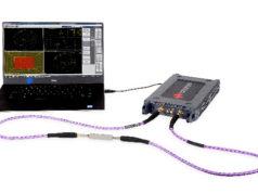 analizadores de redes portátiles