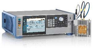 generador de ecos de radar para automóviles AREG100A
