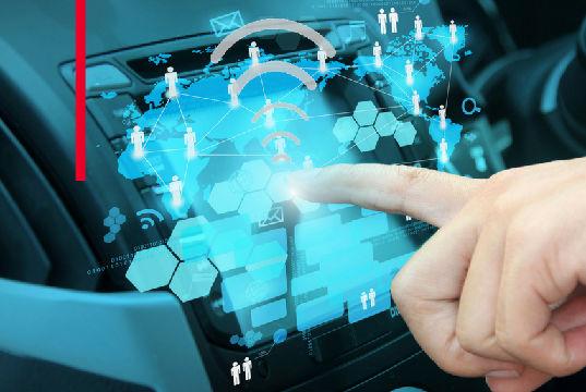 Programa de ciberseguridad en automoción
