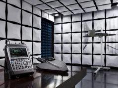 Receptor de monitorización portátil