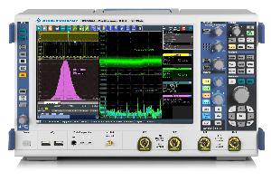 Solución de pruebas IEEE 802.3cg 10BASE-T1S para automoción